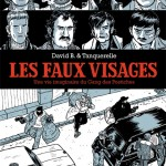 FAUX_VISAGES_COVER.qxd:Mise en page 1