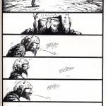 Echo des Savanes n°15 p.1