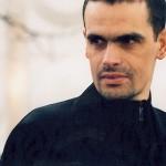 Frédéric Bézian