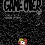 Game Over 7