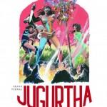 Jugurtha intégrale 3