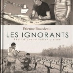 Les Ignorants Davodeau