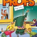 Les Profs 14