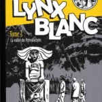 Lynx Blanc 3