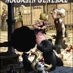 Magasin général 7