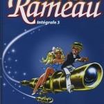 Olivier Rameau intégrale 3