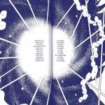 Ryu-fin-metaphysique