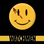 Smiley Watchmen