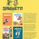 Spaguetti dos intégrale 4