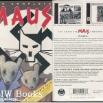 The complete MAUS CD-ROM