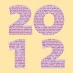 Vœux-2012-moynot