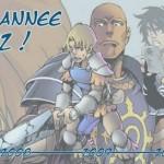 Voeux2012LeFab