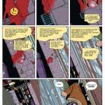 Watchmen P5