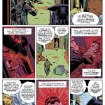 Watchmen P6