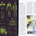 Watchmen bonus 1