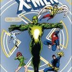 X-Men 69-70 top