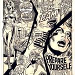 X-Men Adams 2