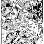 X-Men Palmer 2