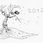 anuki_2012