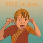 Germain boudier , 2012-BOUDIER