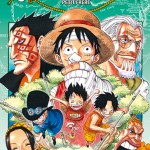 one-piece-60-glenat