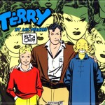 terry_et_les_pirates_002_bdartiste