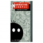 the narrative corpse