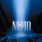 « Némo »