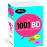 1001BD-couv3d