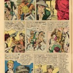 Pages de Western Tales n°31