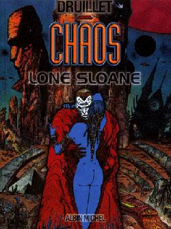 « Chaos »