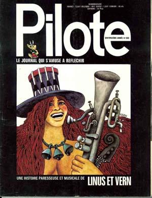 682 - 30 novembre 1972