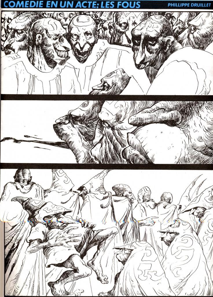 A Suivre n°3 p.1