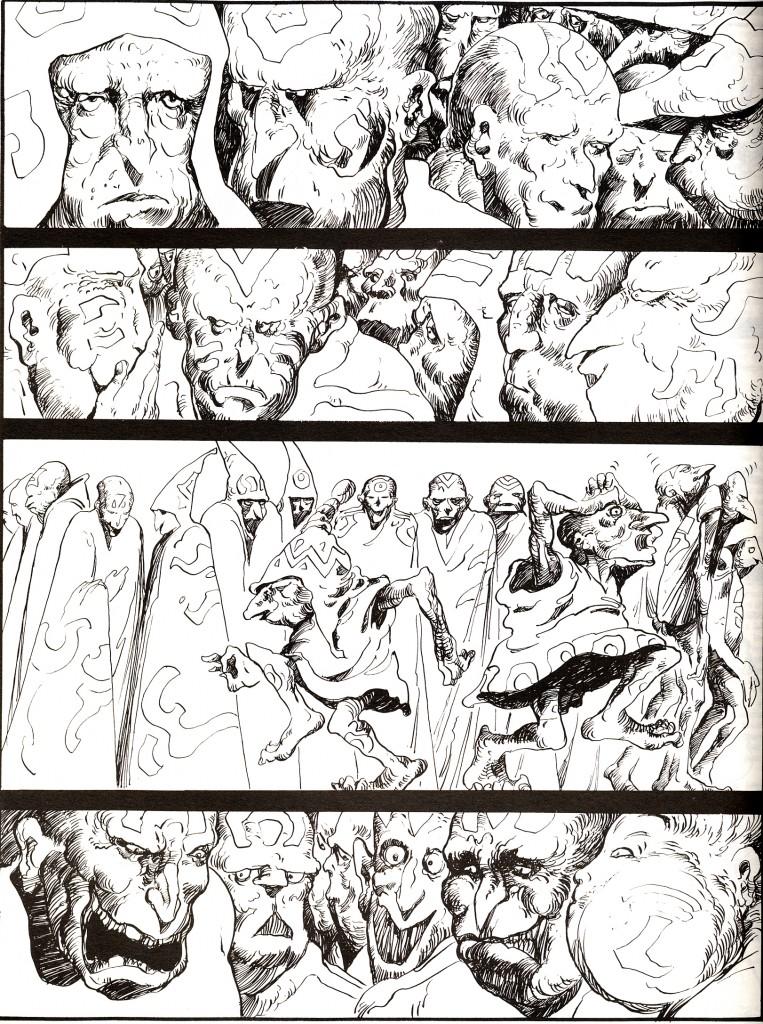 A Suivre n°3 p.2