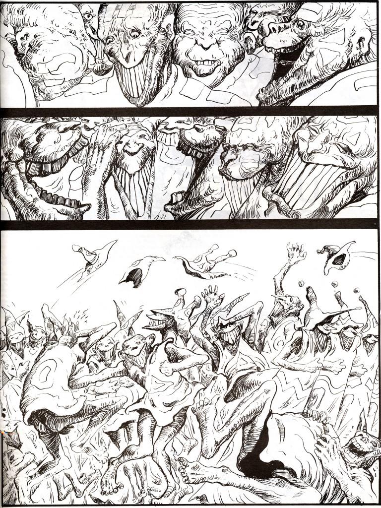 A Suivre n°3 p.3