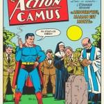 Action Camus