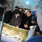 Angouleme-2012-Spiegelman-G