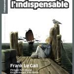 Aveline_L_indispensable_couv2_novembre2011