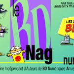 BDNag010001