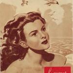 Et une couverture signée André Franquin !