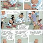 Boule à zéro page 21