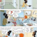 Boule à zéro page 6