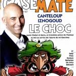 CaseMate 46