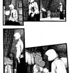 Cerebus 2_Page 472