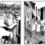 Cerebus 2_Page 544-545