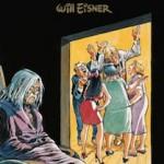 Eisner famille cover
