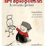 Expo-Spiegelman-Angouleme