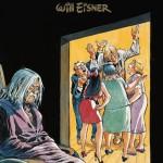 Famille Eisner top