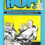 Hop ! 44 Charlier