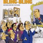 La Gauche bling-bling Philippe Bercovici